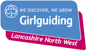 Girlguiding Lancashire North West